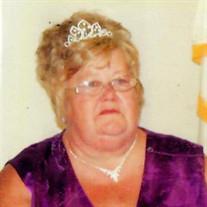 Debra Kay Gibbs