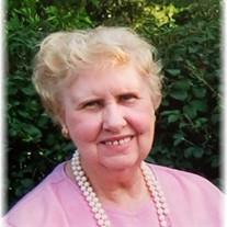Alice  Carol  Rossell