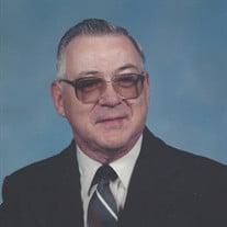 Hugh M. Miller