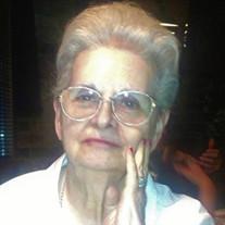 Valerie  I.  Hafeken