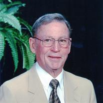 Henry L. Hardin