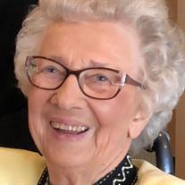 Marilyn Knapp