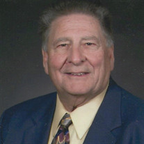 Douglas Delano Billings