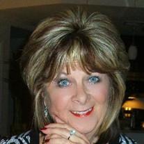 Priscilla L. Stewart
