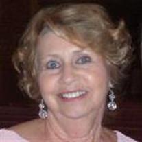 Bonnie  C. (Tibbs)  Chartrand