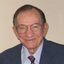 Duane Arthur Snyder