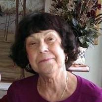 Jean  Elizabeth  Tibbits