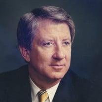J. Douglas Trapp, MD