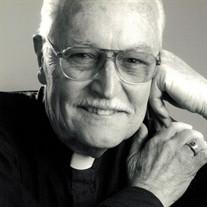 David E. Abercrombie