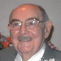 Salvatore Bianchi