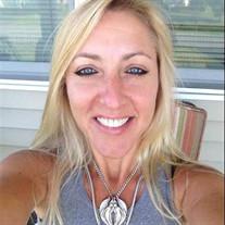 Denise Carolan