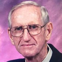 Mr. Oscar C. Fowler