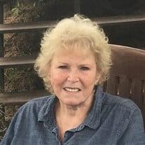 Mrs. Myra Ziegler Robinson