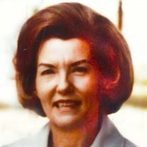 Natalie Stolarski