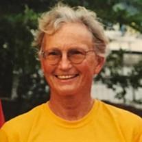 Barbara Bretz Heisinger