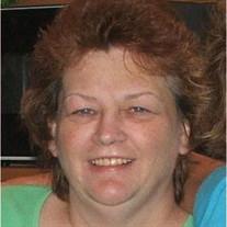 Phyllis Bartha
