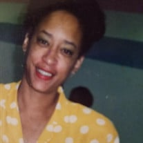 Carol S. Longshore