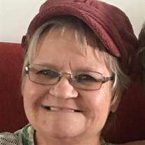Diane Lee Bronner
