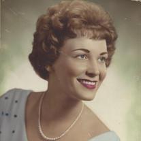 Melinda Sue Wieland