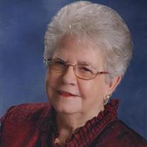 Irene Ellen Terry