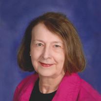 Karen A. Zimmerman