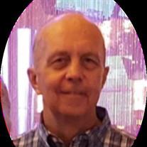 Fred S.  Shuster