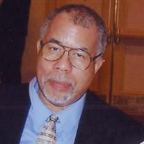 Kenneth  E. Sembly
