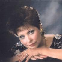 Aurora Moreno Gonzalez