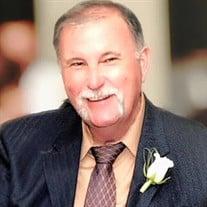 Mr.  Robert  E. Coulter