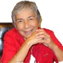 Charmaine Kaleianuenueokala Bader