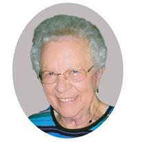 Alma C. Obermeyer