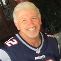 Anthony Musumeci Jr.