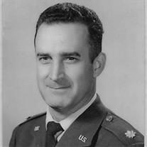 Donald Dean Schlottman