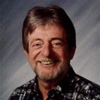 Michael L. Stoddard
