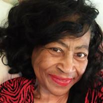 Gloria King