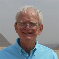 "Richard Stanley ""Dick"" Wirtz"