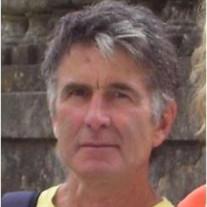 Robert G. Browne Jr.