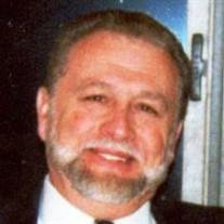 Edward  H. Gibson