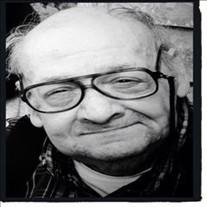 Sheldon S. Friedman