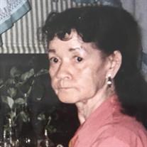 Ms.  Leona E.M.  Fields