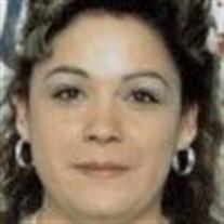 Frances L. Gomez