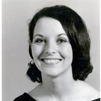 Toni Jane Koerner