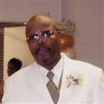 Ronald Wiggins WATCH VISITATION CLICK VIDEO TAB IN TRIBUTE