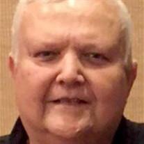 Carlos Elias Jr.