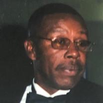 Mr.  James L. Trimble