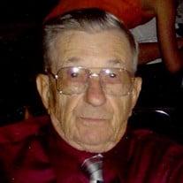 Allen F. Kern