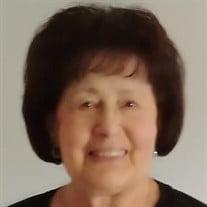 Norine  M. Mapes