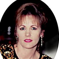 "Margaret ""Peggy"" M. Gagnon"