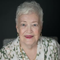 Sue Duren