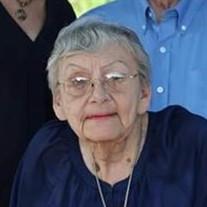 Tierra Jeanne  Murr